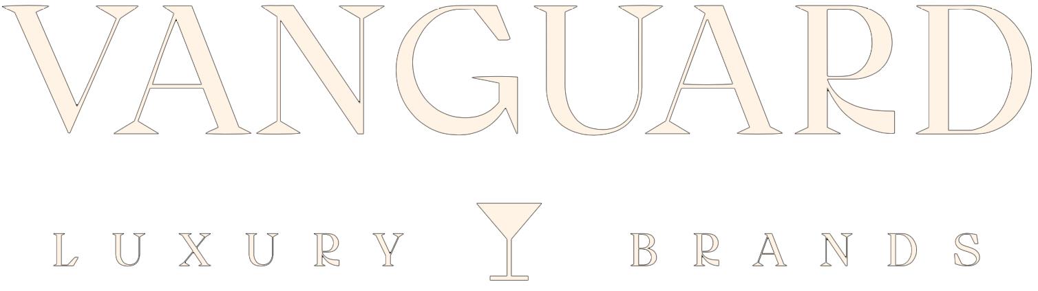 Vanguard Luxury Brands