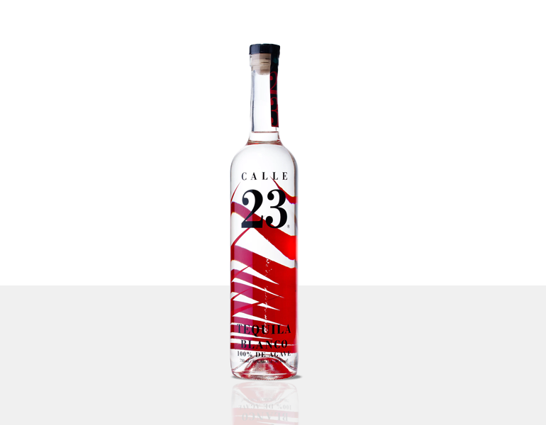 Calle 23